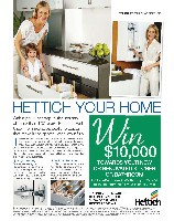 Better Homes And Gardens Australia 2011 05, page 155