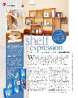 Better Homes And Gardens Australia 2011 05, page 156