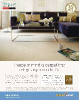Better Homes And Gardens Australia 2011 05, page 157