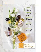 Better Homes And Gardens Australia 2011 05, page 164