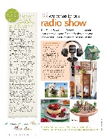 Better Homes And Gardens Australia 2011 05, page 17