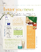 Better Homes And Gardens Australia 2011 05, page 180