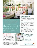 Better Homes And Gardens Australia 2011 05, page 187