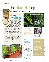 Better Homes And Gardens Australia 2011 05, page 190