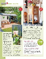 Better Homes And Gardens Australia 2011 05, page 194