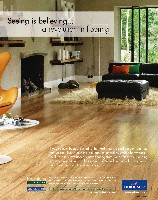 Better Homes And Gardens Australia 2011 05, page 20