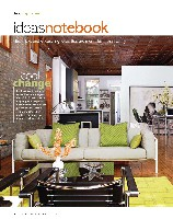 Better Homes And Gardens Australia 2011 05, page 21