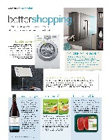 Better Homes And Gardens Australia 2011 05, page 216