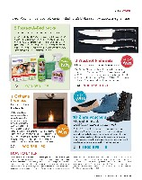 Better Homes And Gardens Australia 2011 05, page 219