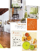 Better Homes And Gardens Australia 2011 05, page 22