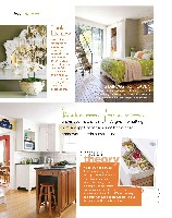 Better Homes And Gardens Australia 2011 05, page 23