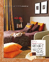 Better Homes And Gardens Australia 2011 05, page 26