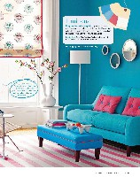 Better Homes And Gardens Australia 2011 05, page 30