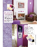 Better Homes And Gardens Australia 2011 05, page 31