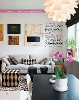 Better Homes And Gardens Australia 2011 05, page 34