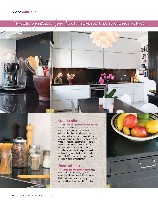 Better Homes And Gardens Australia 2011 05, page 35