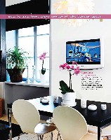 Better Homes And Gardens Australia 2011 05, page 36
