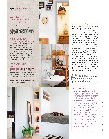 Better Homes And Gardens Australia 2011 05, page 37