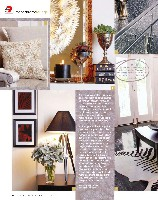 Better Homes And Gardens Australia 2011 05, page 39