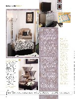 Better Homes And Gardens Australia 2011 05, page 41