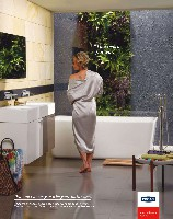 Better Homes And Gardens Australia 2011 05, page 42