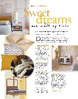 Better Homes And Gardens Australia 2011 05, page 43
