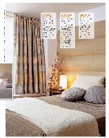 Better Homes And Gardens Australia 2011 05, page 44