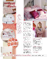Better Homes And Gardens Australia 2011 05, page 45