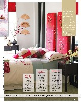 Better Homes And Gardens Australia 2011 05, page 46