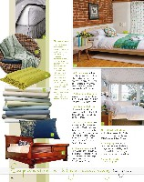 Better Homes And Gardens Australia 2011 05, page 47