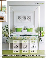Better Homes And Gardens Australia 2011 05, page 48