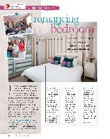 Better Homes And Gardens Australia 2011 05, page 51