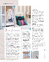 Better Homes And Gardens Australia 2011 05, page 53