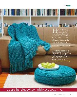 Better Homes And Gardens Australia 2011 05, page 56