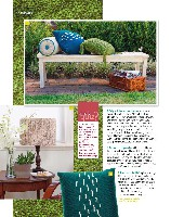 Better Homes And Gardens Australia 2011 05, page 57