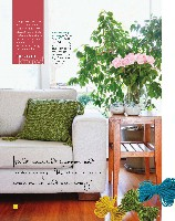 Better Homes And Gardens Australia 2011 05, page 58