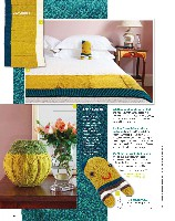 Better Homes And Gardens Australia 2011 05, page 59