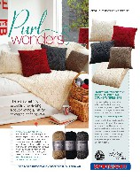 Better Homes And Gardens Australia 2011 05, page 60