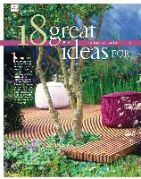 Better Homes And Gardens Australia 2011 05, page 63