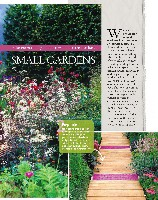 Better Homes And Gardens Australia 2011 05, page 64