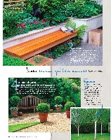 Better Homes And Gardens Australia 2011 05, page 65