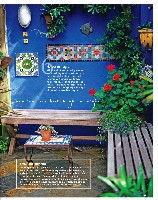Better Homes And Gardens Australia 2011 05, page 66
