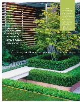 Better Homes And Gardens Australia 2011 05, page 67