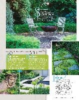 Better Homes And Gardens Australia 2011 05, page 68