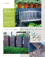 Better Homes And Gardens Australia 2011 05, page 69