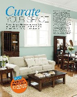 Better Homes And Gardens Australia 2011 05, page 7