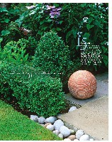 Better Homes And Gardens Australia 2011 05, page 70