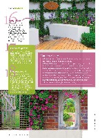 Better Homes And Gardens Australia 2011 05, page 71