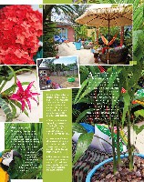 Better Homes And Gardens Australia 2011 05, page 73