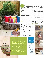 Better Homes And Gardens Australia 2011 05, page 75